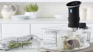 The Best Sous Vide Containers for Your Cooking