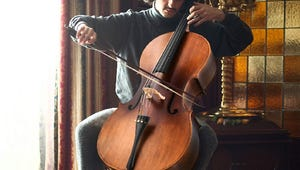 The Best Cellos for Music Lovers