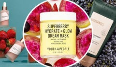 Juice Up Your Skin Care with These 8 Fruit-Based Products