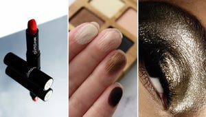 What Is 'Clean' Makeup, and Does It Live Up to the Hype?