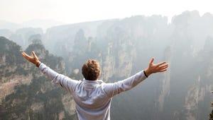 8 Ways to Start Practicing the Art of Gratitude