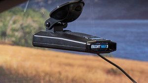 The Best Radar Detectors to Have on the Road