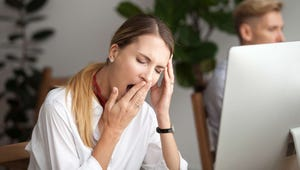 Fight Springtime Fatigue with These 5 Practical Tips