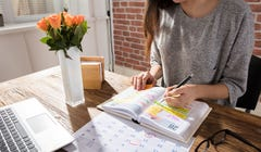 Easy Steps to Clear Your Schedule for a Guilt-Free Summer