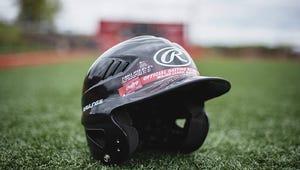 The Best Batting Helmets for Baseball
