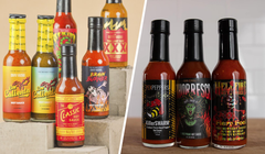 Subscribe to a Hot Sauce Box and Never Eat Bland Again