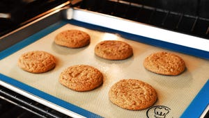 The Best Baking Mats for Your Kitchen