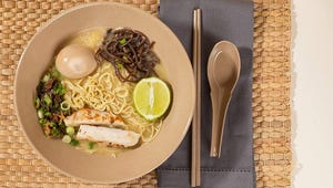 The Best Ramen Bowls for Your Kitchen