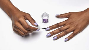 The Best Top Coat Nail Polishes for Your Next Manicure