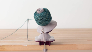 The Best Yarn Winders for Crafting