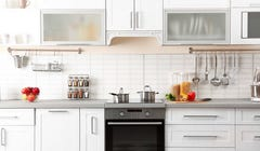Declutter Your Kitchen by Purging These 8 Things