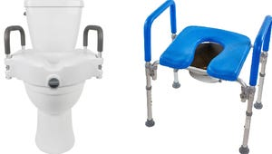 The Best Raised Toilet Seats for Your Home