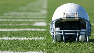 The Top Football Helmets for Safe Play