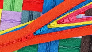 The Best Zippers for All Your Sewing Needs