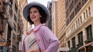 Could You Afford to Live in Mrs. Maisel's Apartment?