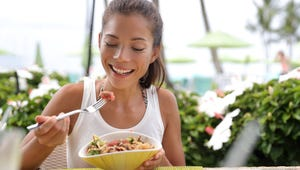 From Hangry to Happy: 9 Mood-Boosting Foods