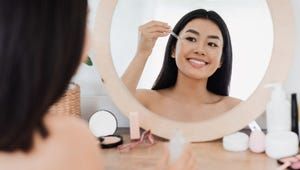 Why Niacinamide Is a Must-Have Skincare Ingredient