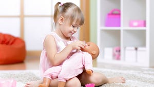 The Best Baby Dolls for Playtime