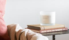 Get a Chip and Joanna Gaines' Magnolia Candle Every 3 Months