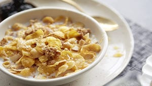 The Best Cereals for a Healthier Breakfast