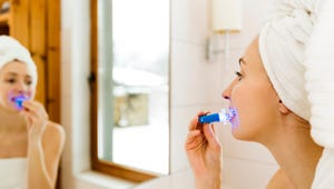 The Best Teeth Whitening Kits