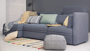 The Best Sectional Sofas for Your Home