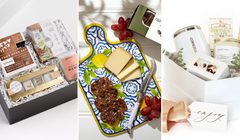 11 Mother's Day Gift Boxes Packed with Thoughtful Treats