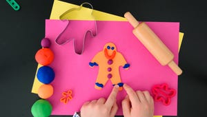 The Best Tools to Mold Your Play-Doh