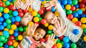 The Best Ball Pit Balls You Can Buy
