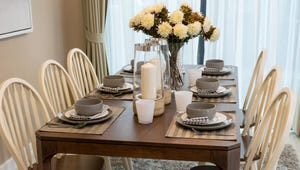 The Best Dining Tables for Your Home