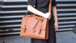 Stylish and Practical Messenger Bags for Women