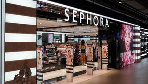 Here's How Long You Have to Shop the Spring Sephora Sale