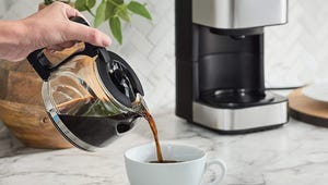 The Best Drip Coffee Makers for Your Morning Coffee