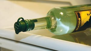 The Best Bottle Stoppers for Your Kitchen