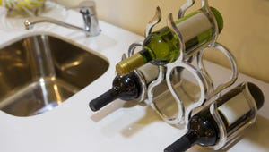 The Best Racks for Your Wine Collection