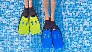 The Best Swim Fins for Your Next Underwater Adventure