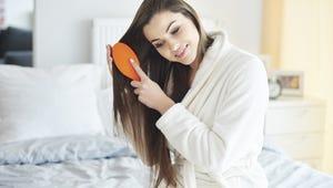 The Best Detangling Brushes for Hair