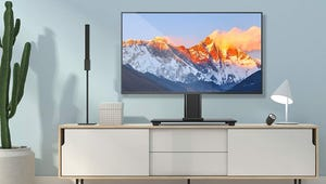 The Best TV Stands