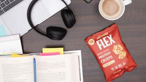 The Best Protein Snacks for Healthy Snacking