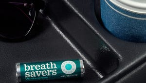The Best Breath Mints for Fresh Breath