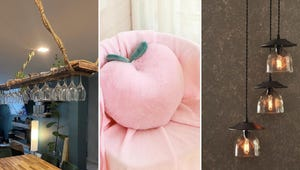 10 Places to Shop Online for Unique Handmade Goods