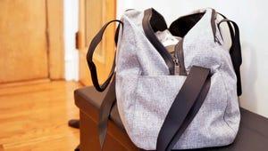 The Best Duffel Bags for Men
