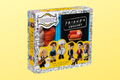 Move over, LEGO---There's Now a 'Friends' Crochet Kit