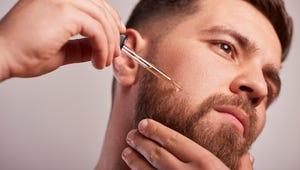 The Best Moisturizing Oils for Beards