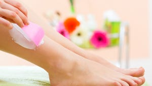 The Best Hair Removal Creams for Your Body