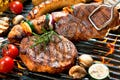 This Steak Seasoning Secret Is Sweet