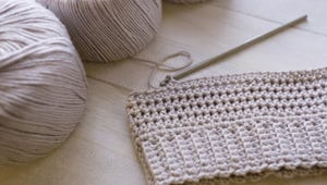 The Best Yarn for Crocheting