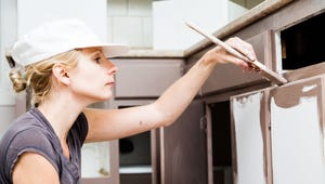 This Is the Most Costly Room to Renovate in Your Home