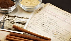 Decode that Old Family Recipe with These Steps