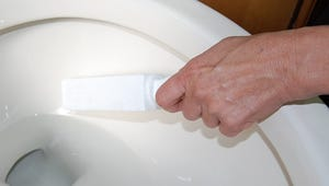 The Best Cleaners to Make Your Toilet Sparkle